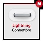 Apple Lightning Maschio