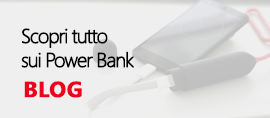 blog maledettabatteria powerbank