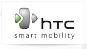 mob_htc